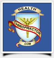 Chiropractor_com logo