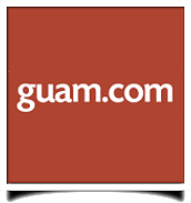 Guam.com partner to dcz.com