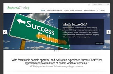 SuccessClick