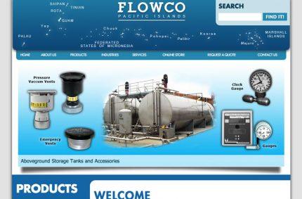 FlowCo